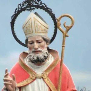 Oración a San Cipriano funciona